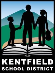 kentfield