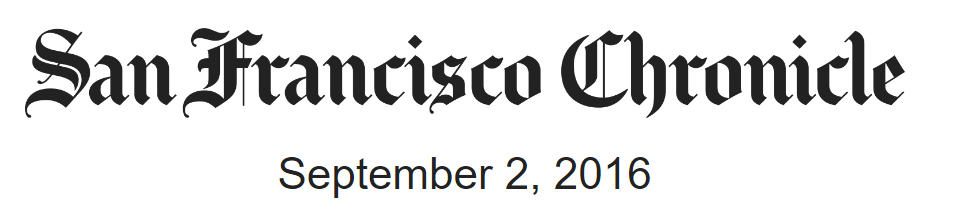SFChronicle-logo