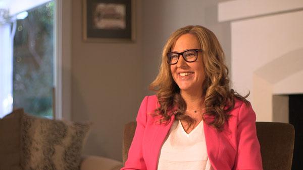 Karen Hamilton Therapist
